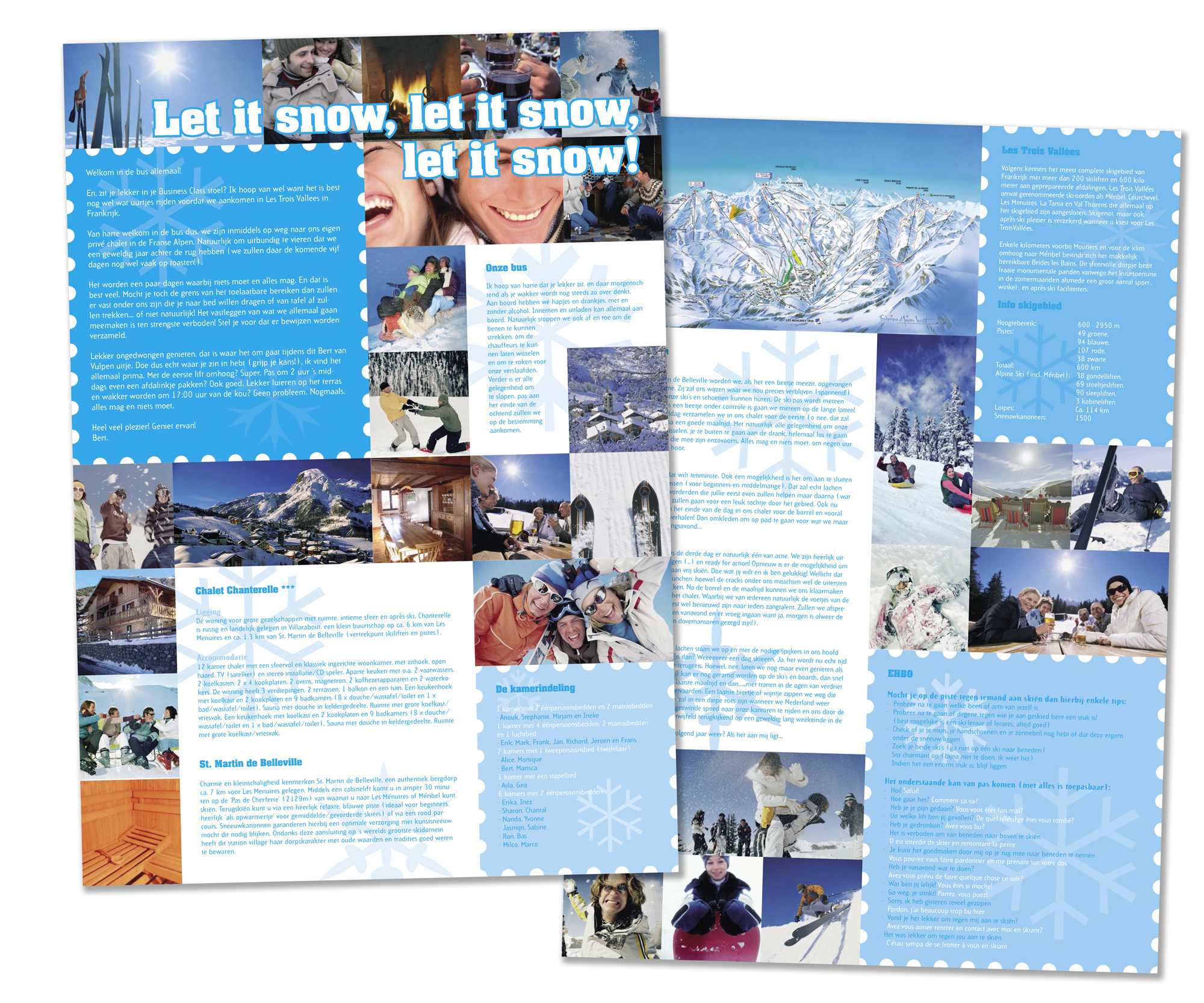 Leaflet-VanVulpen1