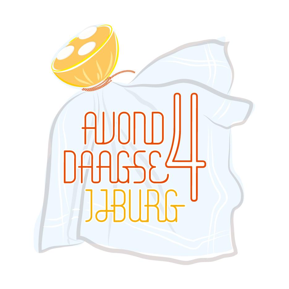 Logo_A4DIJburg