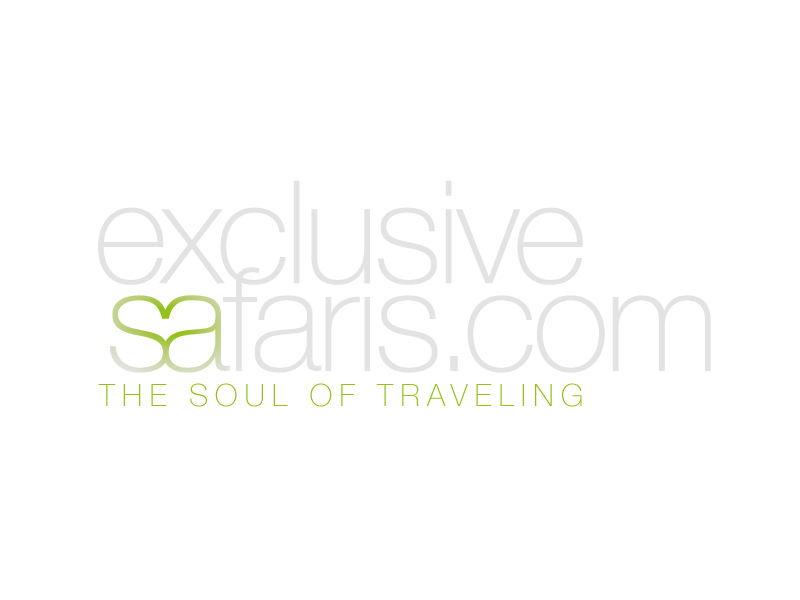 Logo_ExclusiveSafaris