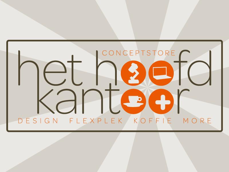 Logo_HetHoofdkantoor