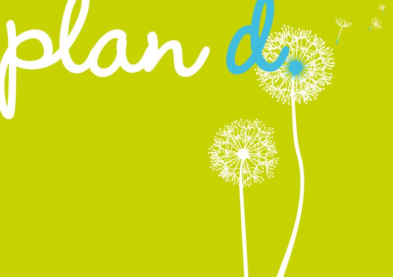 Logo_Plan_d_groene-achtergrond