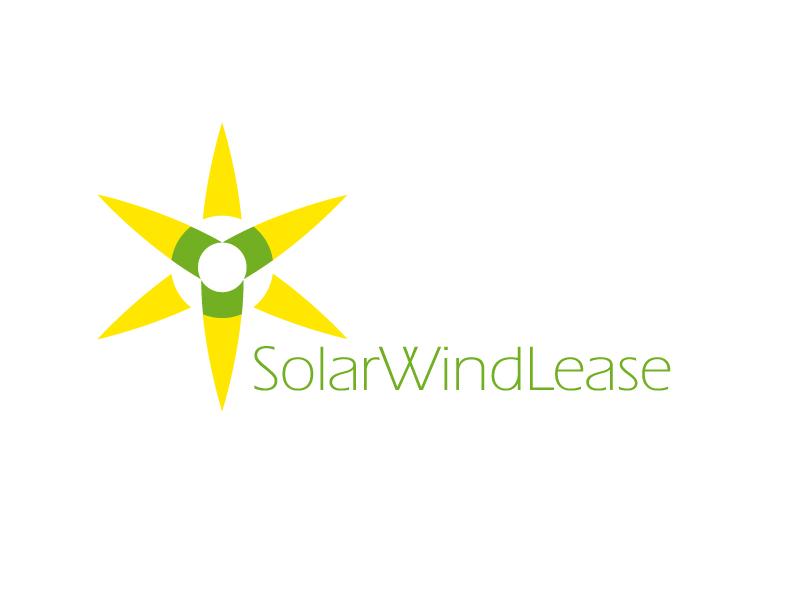 Logo_SolarWindLease