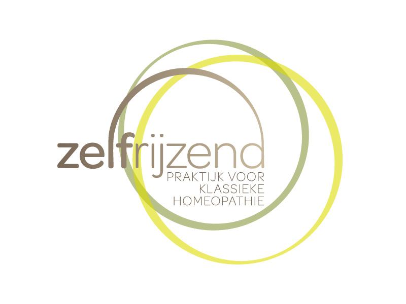 Logo_Zelfrijzend