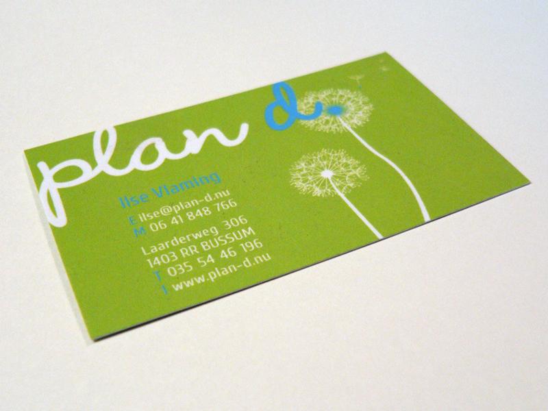 Visitekaartje_pland_1