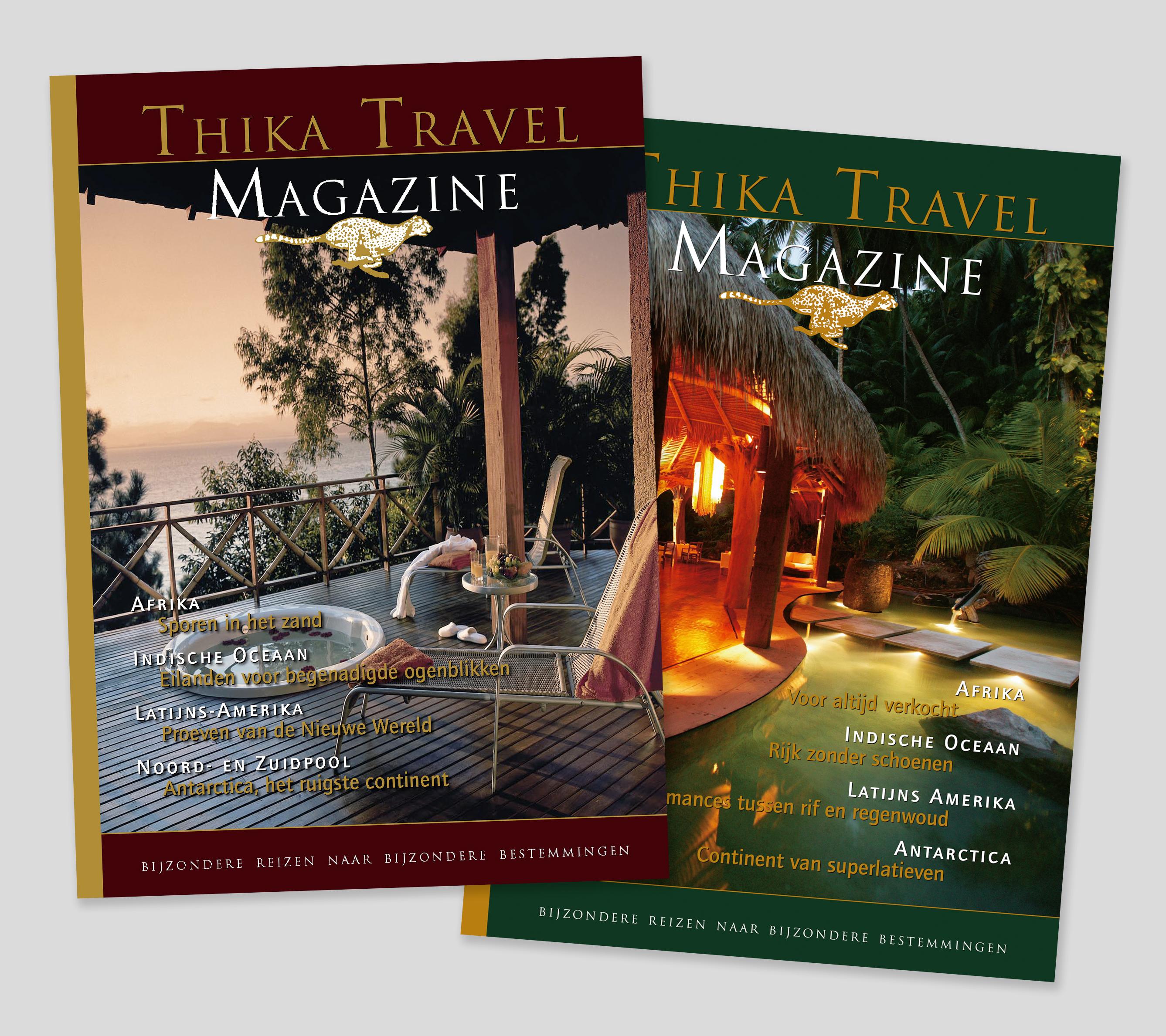 TTCoversMagazines