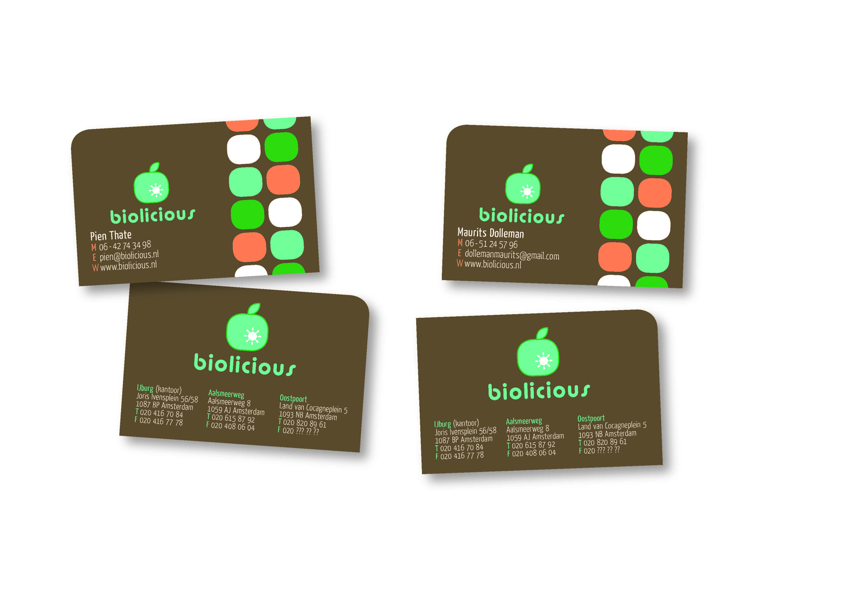Voorbeeld_businesscards