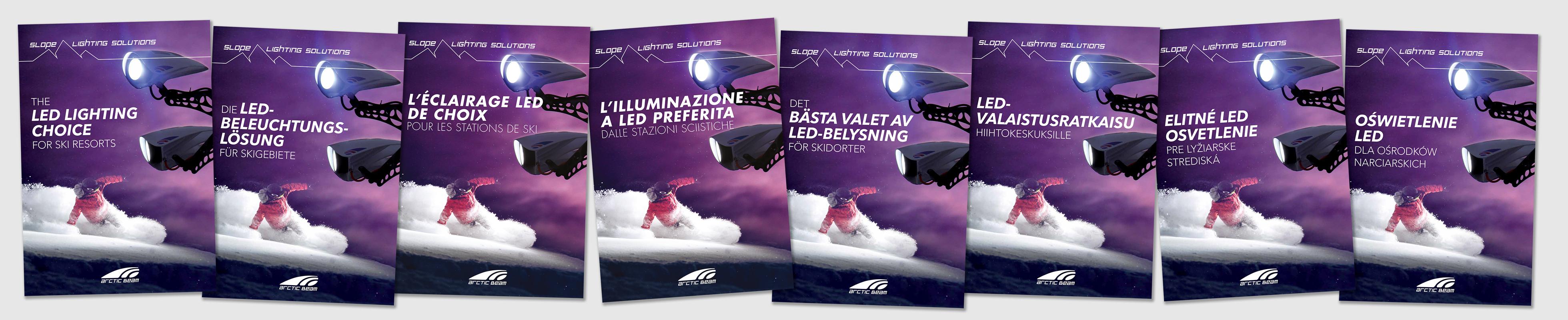 SLS_brochures_8x