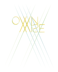 OwnWise